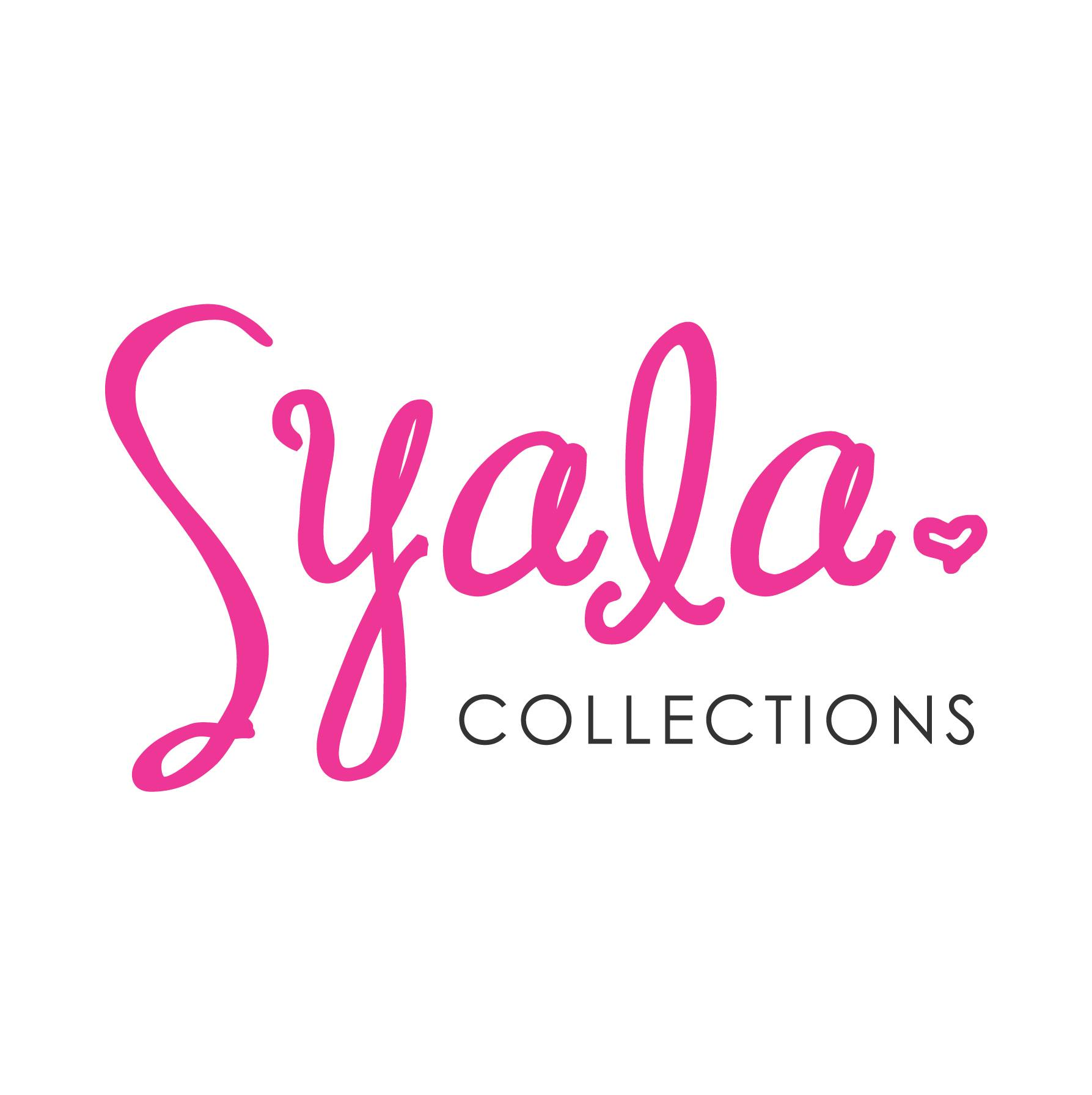 Syala Collections
